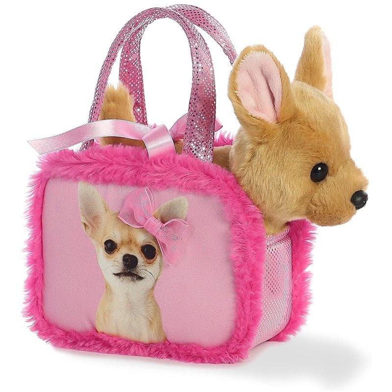 Libro. CARTAS DE ABELARDO Y ELOÍSA