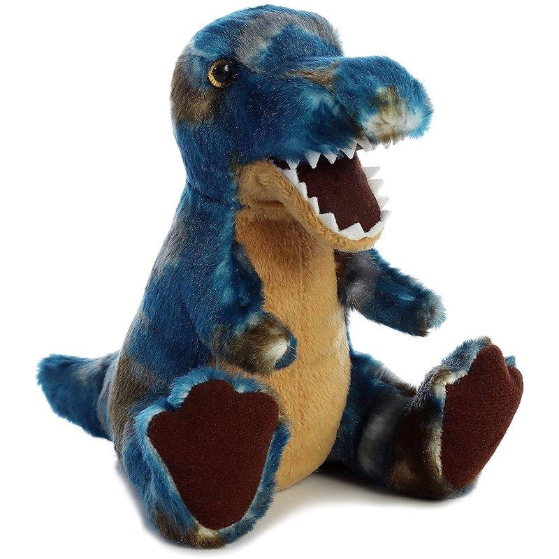 Libro. ENSAYOS SOBRE LA PROSA