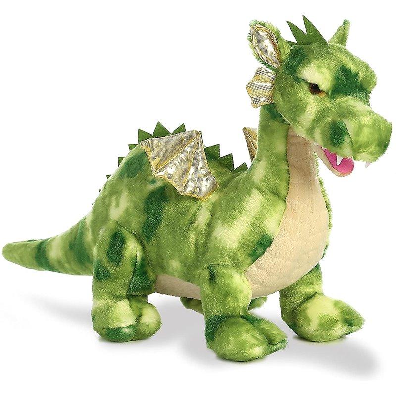 Libro. MENTES INQUIETAS. Contrarrefranes y cultura popular