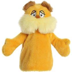 Libro. EL AMOR DE MAGDALENA. Anónimo descubierto por Rainer María Rilke