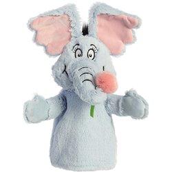 Libro. EL ESPEJO DEL CEREBRO