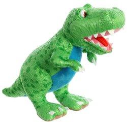 Libro. CHORDTIME PIANO DISNEY Level 2B