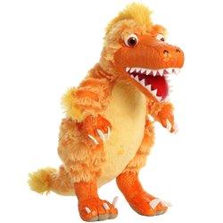 Partitura. LATIN POP HITS - 25 Sizzling Singles