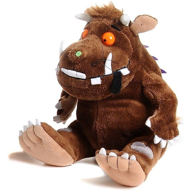 Libro. LOS ECOS DE UNA LÁMPARA MARAVILLOSA