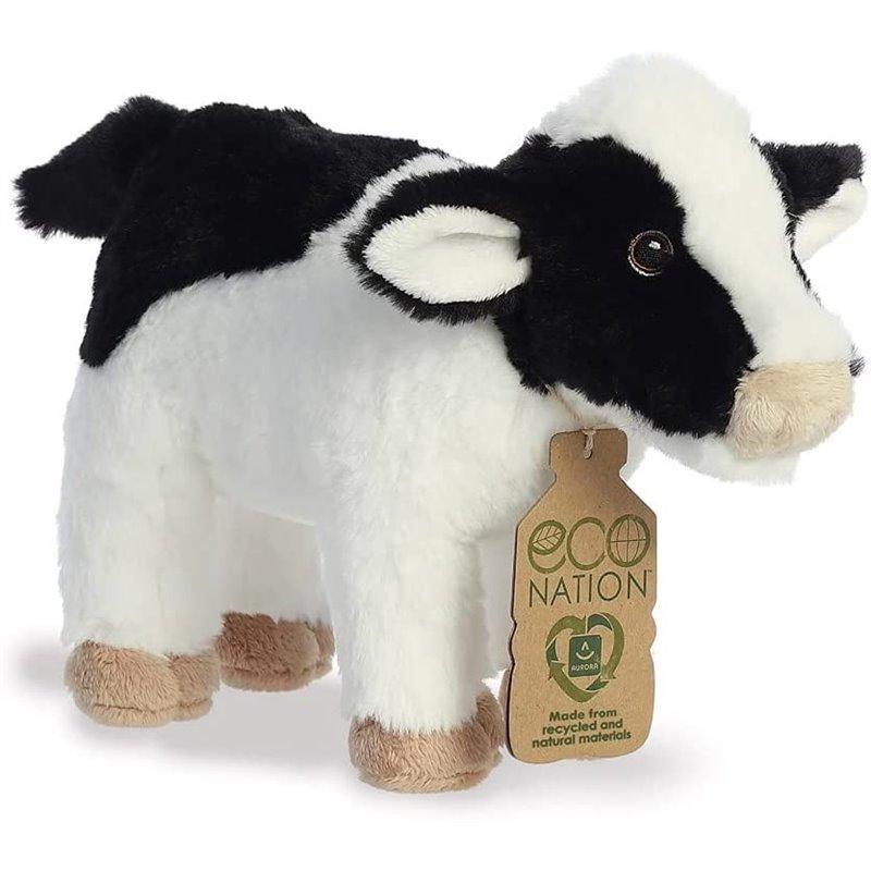 Libro. LAURA Y FRANCISCA