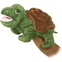 Libro. LA MANO DE DIOS. Fútbol y teatro