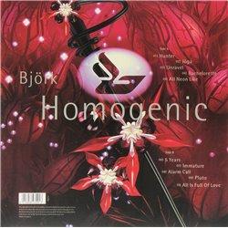 Libro. LA DRAMATURGIA ESPAÑOLA DURANTE EL FRANQUISMO