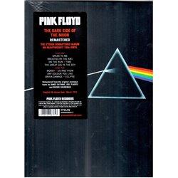 Libro. PASEOS POR LONDRES - Virginia Woolf