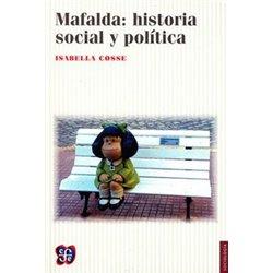 Libro. EL LADRÓN DE RECUERDOS. Viaje por río a través de Colombia