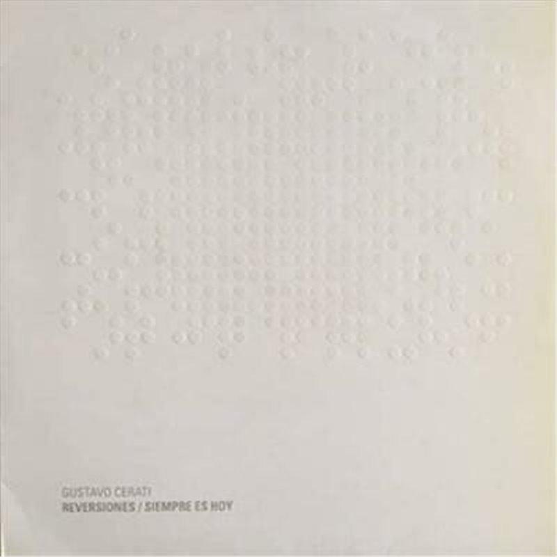 Libro. VIAJE A JERUSALEN
