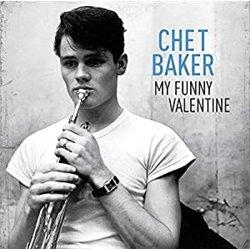 DVD. UNA NUEVA OPORTUNIDAD (Country Song)