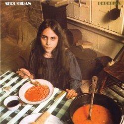 DVD. EL INDOMABLE (HUD)