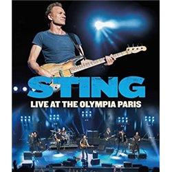 DVD. GUERRA DE LOS MUNDOS. Steven Spielberg