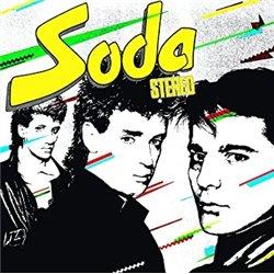Blu-ray. ALADDIN. Will Smith