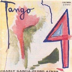Blu-ray. FROZEN II