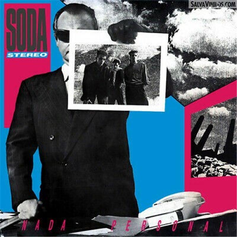 DVD. EL ARCA