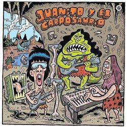 Libro. SOY UN JARDÍN