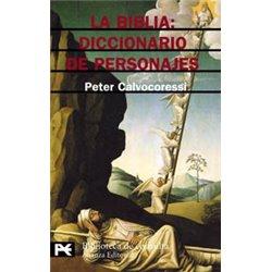 Libro. SEIS LECCIONES DE DIBUJO
