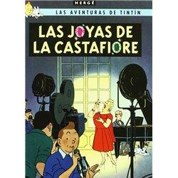 Muñeco. CAT KID