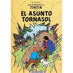 Libro. LA LENGUA EN PEDAZOS. Juan Mayorga