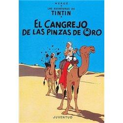 Libro. DIARIOS DE BICICLETA