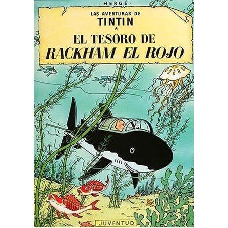 Libro. LOS OSOS DEL AIRE. Arnold Lobel