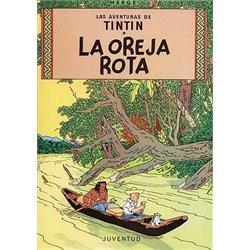Libro. TIFFKY DOOFKY. De profesión, basurero