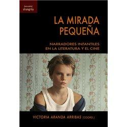 Libro. CARACOLA