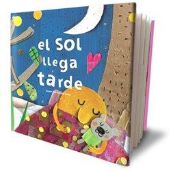 DVD. LA LEYENDA DEL TESORO PERDIDO 2
