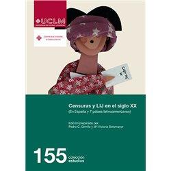 DVD. GEORGIA O'KEEFFE