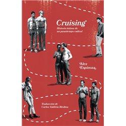 Libro. ANTOLOGÍA ESENCIAL. Carlos Monsiváis