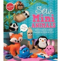 Libro. CAPITALISMO, CONSUMO Y AUTENTICIDAD