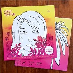 Blu-ray. RATATOUILLE