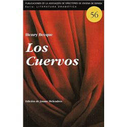 CD. SOMETHING ROTTEN