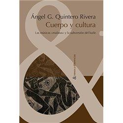 Blu-ray + DVD. EL REY LEÓN