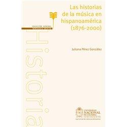 Blu-ray 3D. KUNG FU PANDA 2
