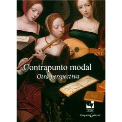 Blu-ray 3D. KUNG FU PANDA