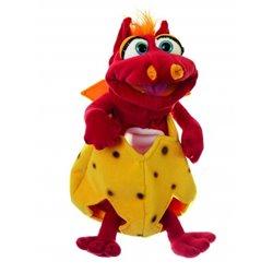Blu-ray. EL REY LEÓN