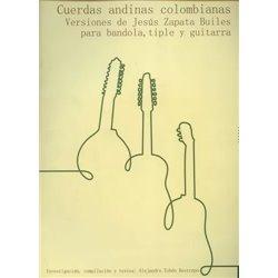 DVD. BOTAS AUDACES