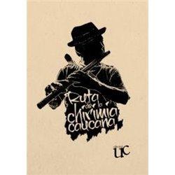 DVD. CAROUSEL