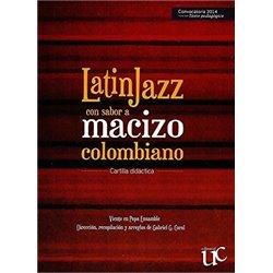 Blu-ray. NINE