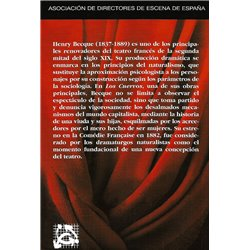 CD. FINDING NEVERLAND