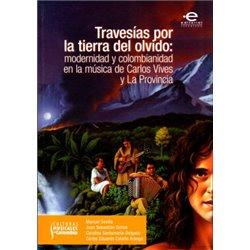 Libro. UNA HISTORIA DE LAS IMÁGENES