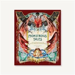 DVD. BETTY BLUE