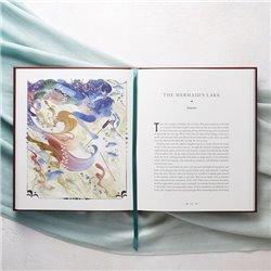 Libro. VUELO MÁGICO DE ORIÓN Y LOS ANIMALES MITOLOGICOS