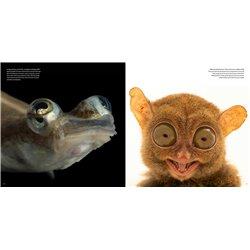 Libro. HAL LEONARD VOCAL METHOD Soprano / Alto Edition