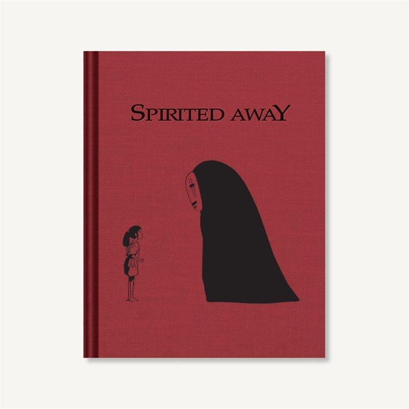 Libro. PRÁCTICAS PEDAGÓGICAS Y METACOGNICIÓN EN LA EDUCACIÓN INFANTIL