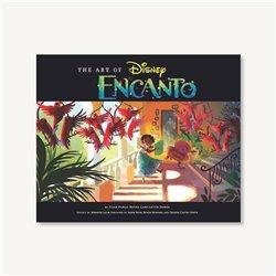Libro. La comunicación aumentativa y alternativa: lectoescritura e inclusión en niños con síndrome de Down