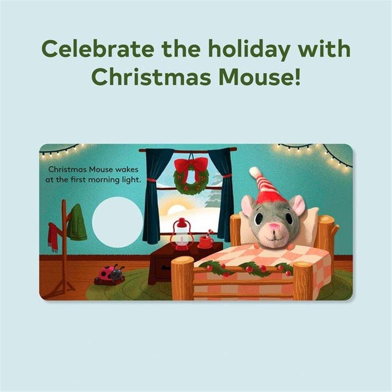 Libro. COLOMBIA FEROZ. Del terrorismo de estado a la negociación con las FARC