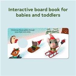 Libro. CONMEMORACIONES Y CRISIS
